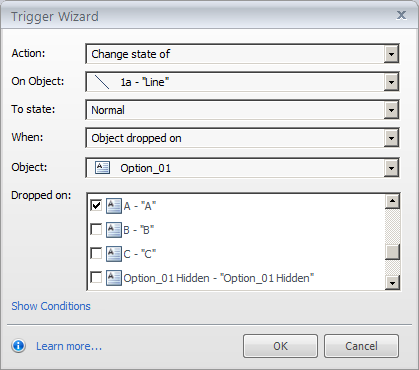 Trigger_for_Line_1a