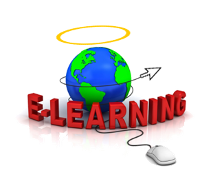 eLearning-The Good