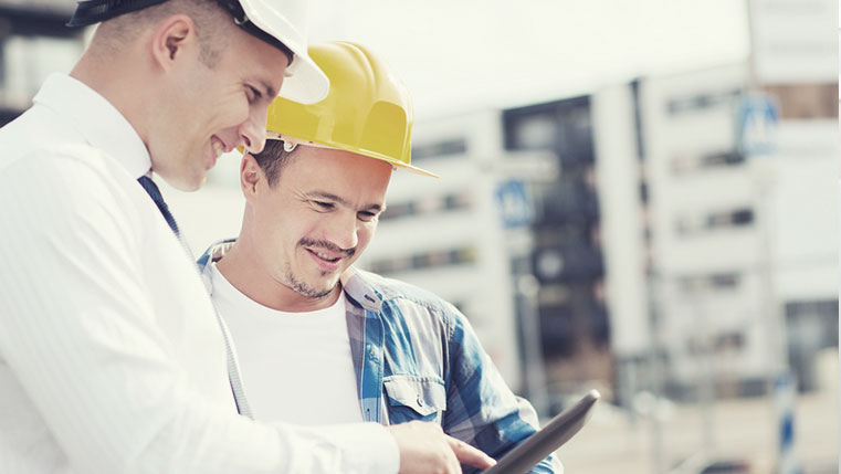 3 Aspects to Consider While Creating a Safety Training Plan
