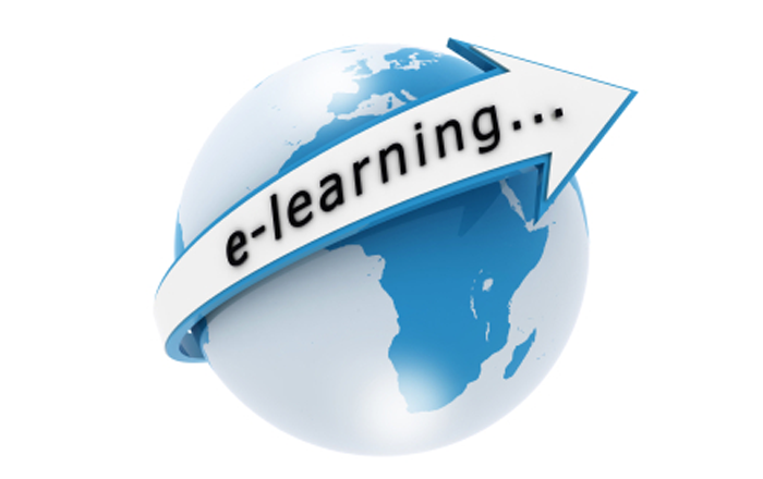 Excellent Examples of E-learning Courses for Various Trainings