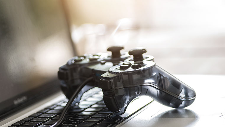 Boost Your Learning with Gamification