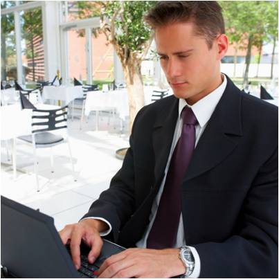 The Pivotal Role of the Administrator in Using the LMS Effectively