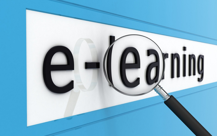 10 Tips for Quality Testing of eLearning Courses