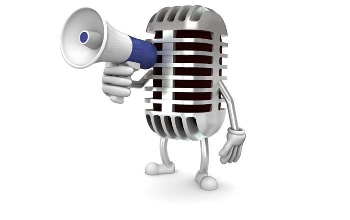 Simple Tips to Write Effective E-learning Audio Scripts