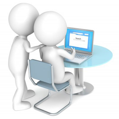 Importance of Using Simulations in Software Training