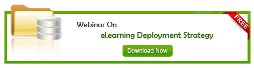 View Webinar on E-learning Deployment Strategy