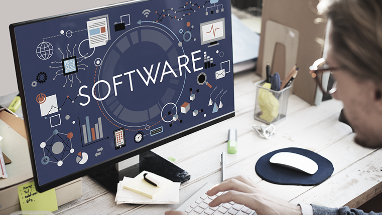 3 Tips to Design Effective Software Training Courses - An Infographic