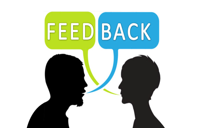Best Practices of Giving Feedback for E-learning Assessments