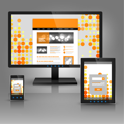 Converting Legacy Courses Developed in Authoring Tools for Mobile Devices