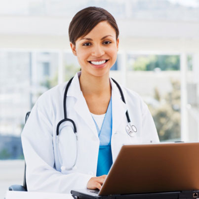Developing E-learning Courses to Impart Healthcare Training