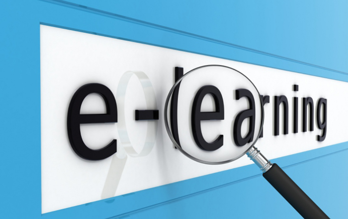 Why Invest in E-learning for Training Retail Employees