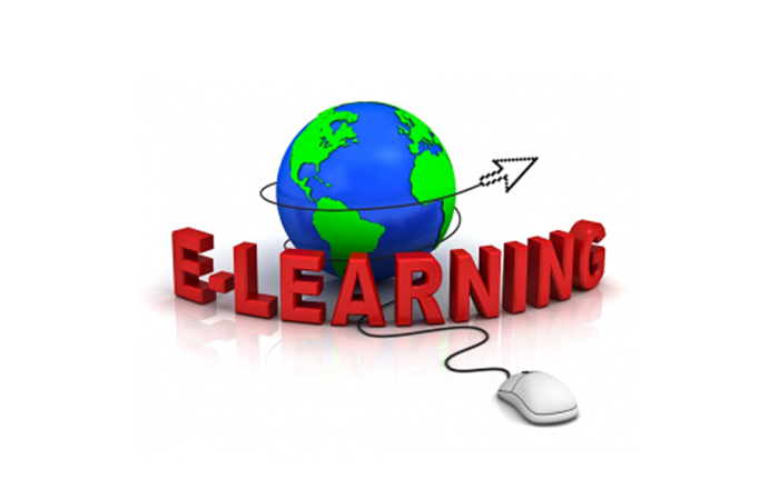 """Fun Learning"" in E-learning Courses – Part 1: Get Interactive"