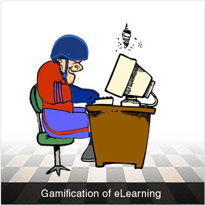How to Use Gaming Mechanics for Designing Your E-learning Assessments?