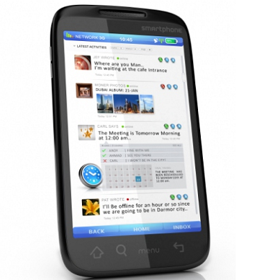 Some Important Features Which You Can Have in Your Mobile Apps
