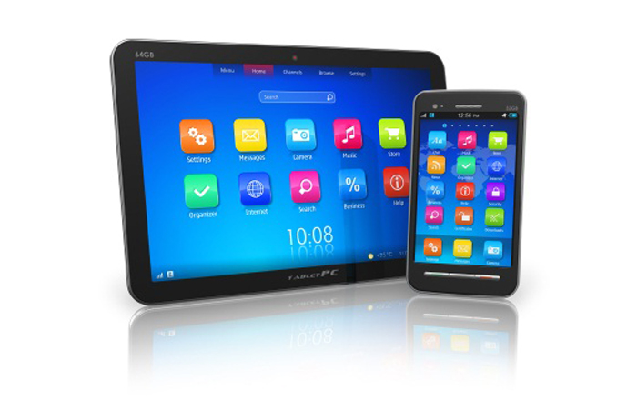 Improve Retail Skills through Mobile Learning