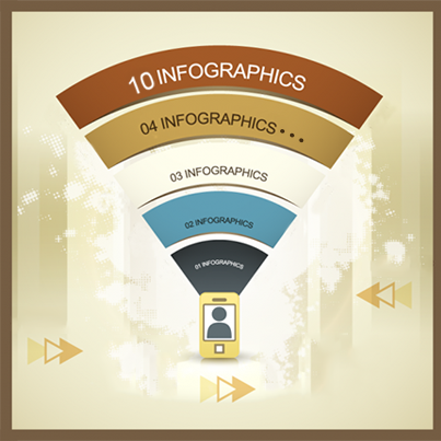 Use of Info graphics for Making Learning More Effective