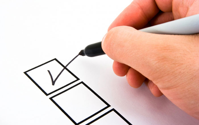 Rapid E-learning Development: The To-do list