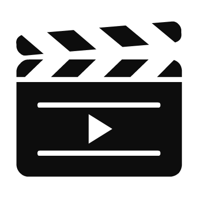 Popular Video Formats Used in E-learning