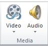 Incorporate Multimedia Elements