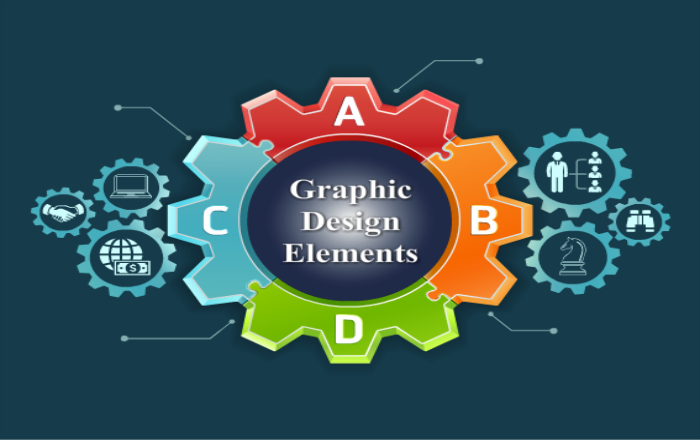 4 Tips for Creating Attractive Graphics for Your E-learning Courses