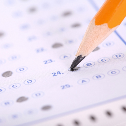 5 Tips to Create Effective Assessments in E-learning