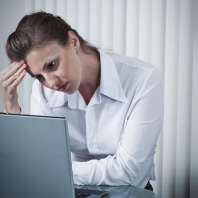 Bespoke eLearning vs. Off-the-shelf Courses