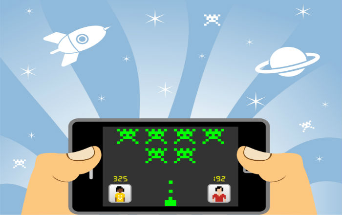 The 4 Important Questions to ask about Gamification of E-learning