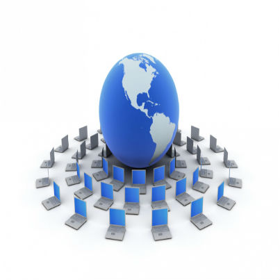 How To Train Geographically Dispersed Workforce Quickly And Effectively?