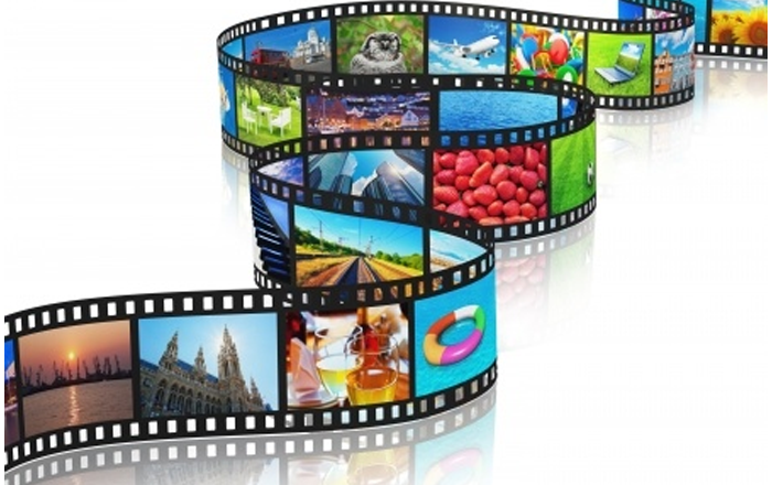Various Ways of Using Videos in E-learning Courses