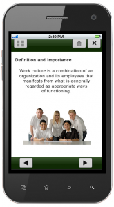 Onboarding or New Employee Training