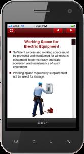 Safety Training/Operator Training