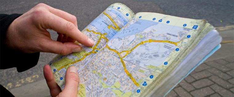Creating Navigation Restriction in Articulate Storyline: Method IV