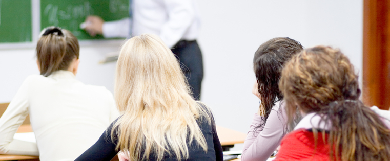 How Does E-learning Differ from Classroom Training?