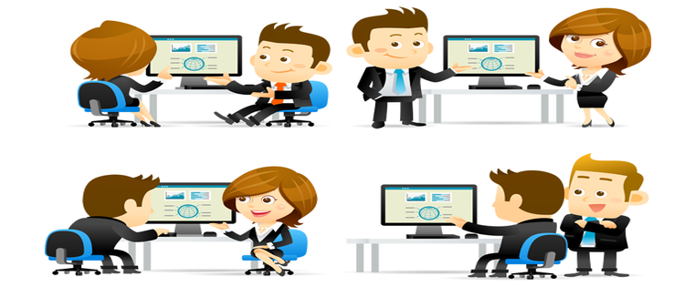 What, Why and How to Use Avatars in E-learning Courses?