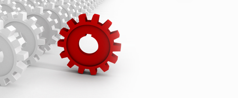 5 Steps of a Highly Effective Instructional Design Process