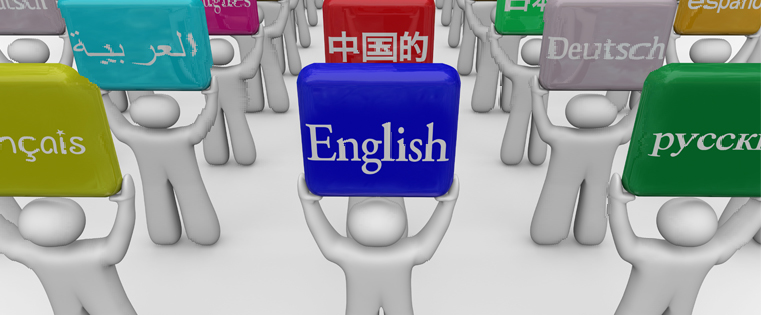 3 Things to Consider while Translating Your E-learning Course – An Infographic