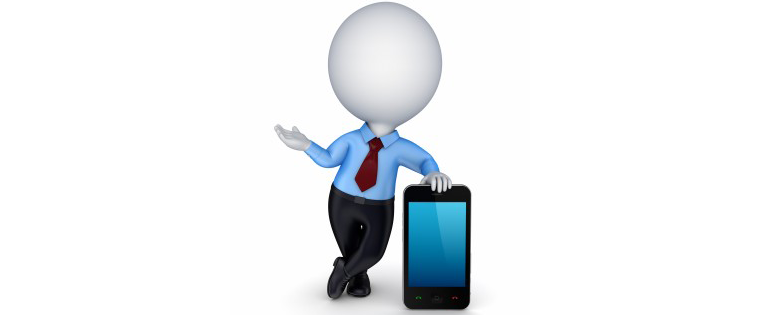 4 Types of Trainings That Can Be Delivered Through Mobile Devices