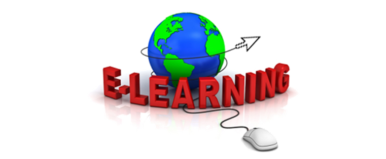 3 Easy Ways to Convert Technical Content into an E-learning Course