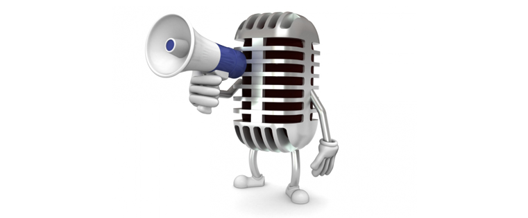 Important Aspects of Audio Narration in E-learning