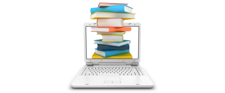 Converting Existing Training Material into E-learning Courses: 3 Important Things to Consider