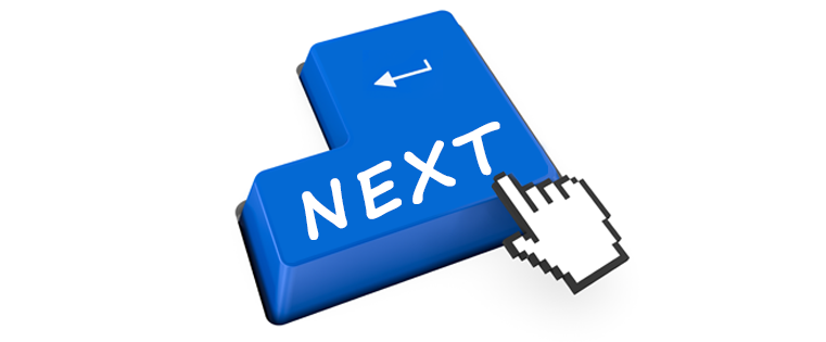 Creating Next Chapter Button in an E-learning Course Using Storyline