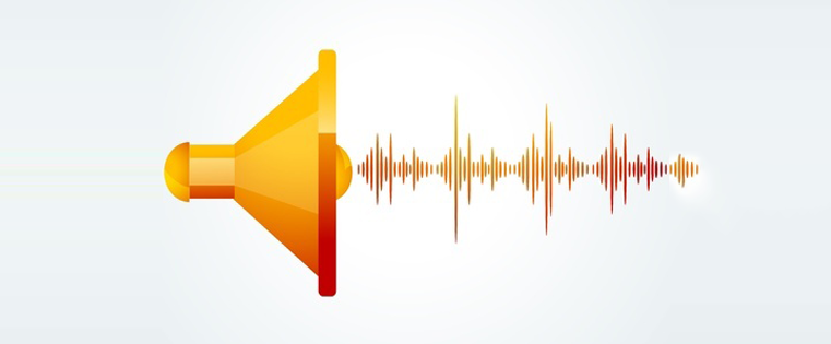Creating a Good Audio Script for Your Online Course - An Infographic