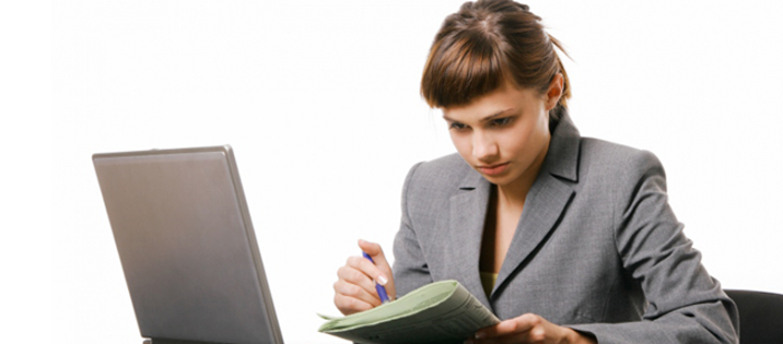 Checklist for Content Standardization in E-learning – Part 2