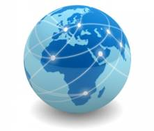 addressing global audiences
