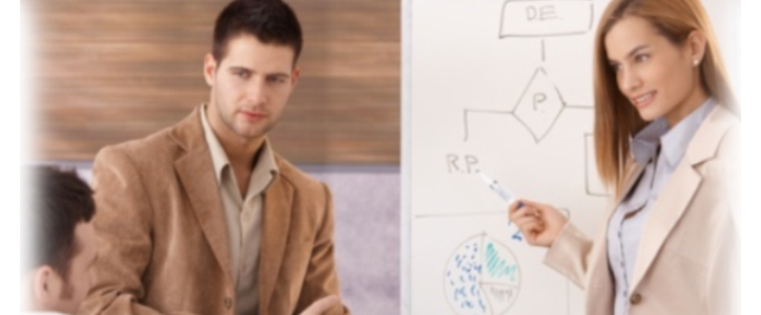 Importance of Prototypes in Elearning Course Development