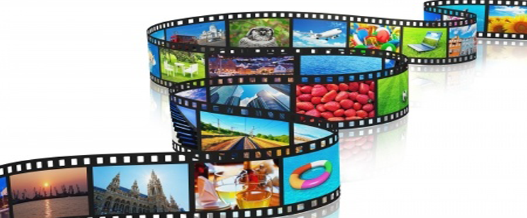 What Can Instructional Designers Learn from Ad-film Makers?