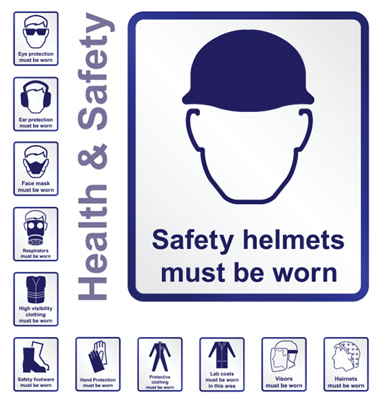 equipment safety in automobile industry Top quality automotive industry personal protective equipment, only from mcr safety get comfortable easy to work in gear for automotive assembly and auto mechanics designed by mcr safety.