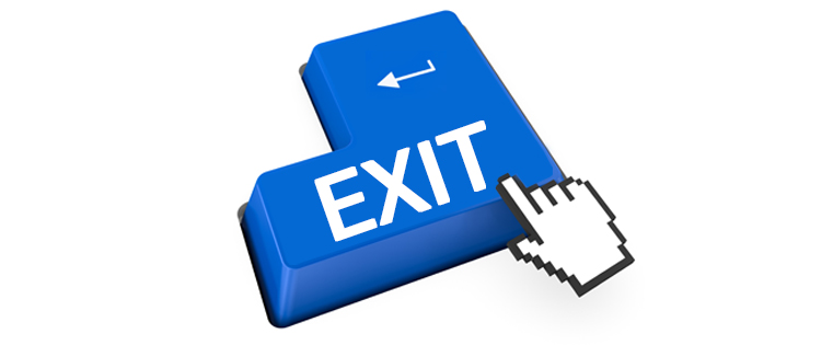 Adding and Removing EXIT Button in E-learning Course Using Articulate Storyline