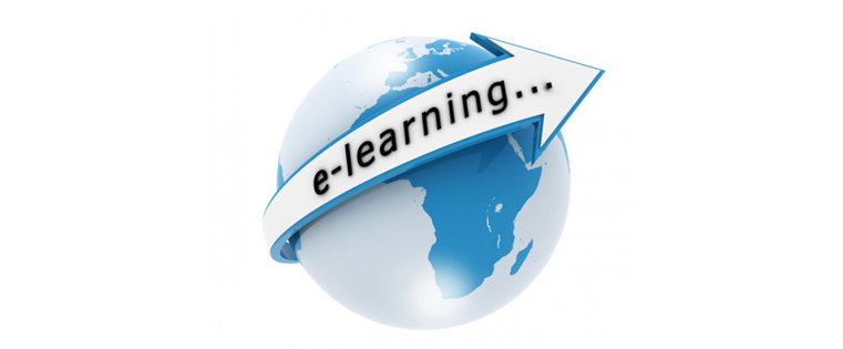 Why E-learning is an Ideal Tool to Train Your Employees? – An Infographic