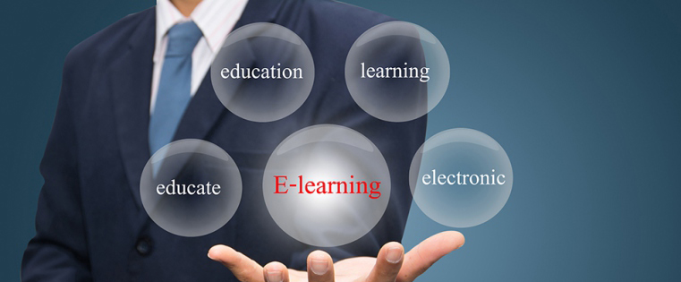 Why Is It Easier for Small and Mid-Sized Businesses to Adopt ELearning than Ever Before?